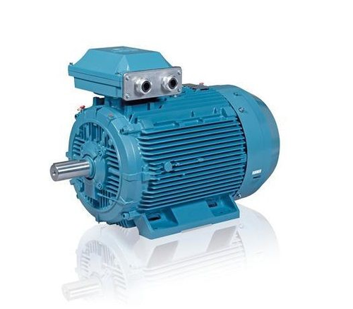 10 Hp Three Phase Ac Motor At Rs 28107 Price Three Phase Electric Motor Id 11378653688