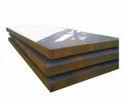 Abrasion Resistant Steel - AR 500