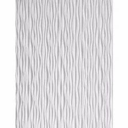 PVC Wave Board
