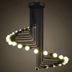 Halogen Decorative Lighting
