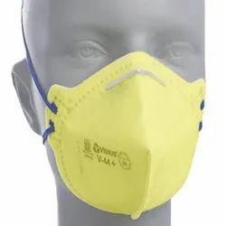 Venus Face Mask