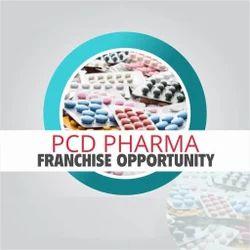 Herbal PCD Franchisee In Mumbai