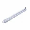 Led Ceramic Sebo-124t5 24watt T5 Box Type Fluorescent Tube Light