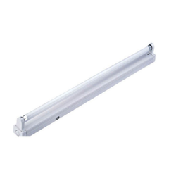 Fluorescent Tube Lights