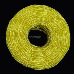 Lightweight Stitching Twine Rope