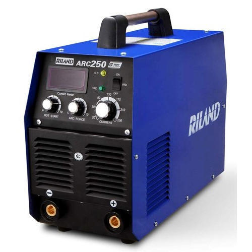 Arc Welding Machine Buy Online