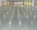 Concrete Densifier Flooring Service