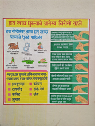 Marathi Content Writing Service