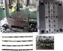 Diamond Wire Saw Coating Machine