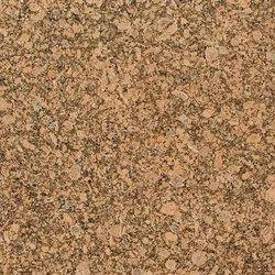 Giallo Florito Granite