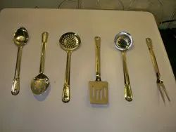 Stainless Steel S S Kitchen Tools