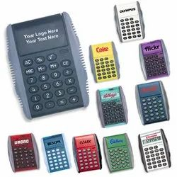 Customized Calculators