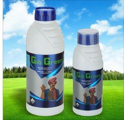 Gibberlic Acid 0.001% L