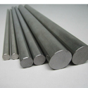 CK 45 Forging Steel Round Bar