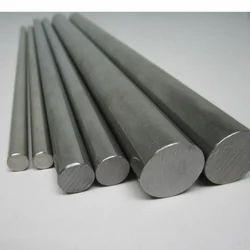 Forging Steel CK 45