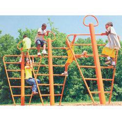 Climbers ( SNS 328)