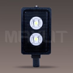 200W LED COB Street Light
