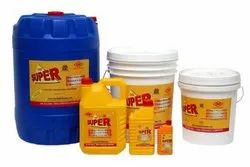 Cico Curefree WP Waterproofing Chemicals