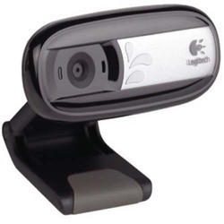 5fc49f87b6d Logitech Webcam - Buy and Check Prices Online for Logitech Webcam ...