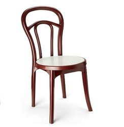 CHR 4040 Cafe Chair