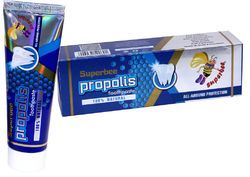 Propolis Toothpaste 100 G