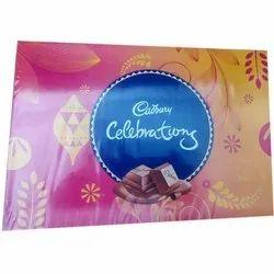 Cadbury Celebrations Chocolate Gift Pack