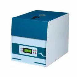 Digital 5200 RPM Centrifuge Machine