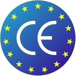 CE Mark (product Certification)