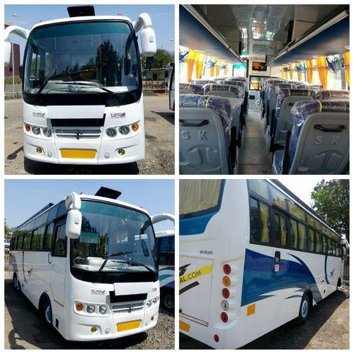 bus ki yatra Yatra with us provides you best deals on online bus tickets booking book volvo bus, luxury bus, semi deluxe buses, volvo a/c sleeper and other buses online at lowest prices.