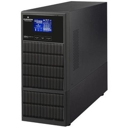 Emerson 20 KVA 440 V Online UPS, Application: Data Networks