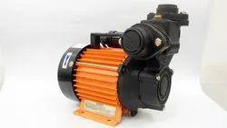 Water Motor Pump