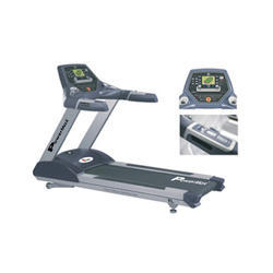 Commercial Touch Screen TV Treadmill