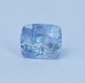Blue  Sapphie - 4.90 Carat IGI Certified