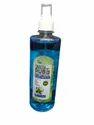 Swasthrub - 80 Hand Sanitizer in Spray bottle pack