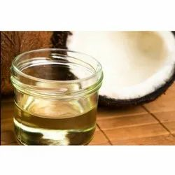 Organic Coconut Oil at Best Price in India