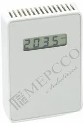 Co - Carbon Monoxide Sensor & Transmitter