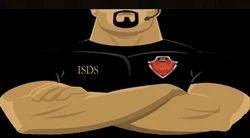 Body Guard Services