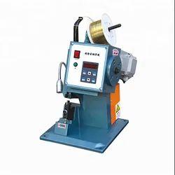 CE-AS-04A Crimpton Copper Wire Joint Machine