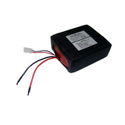 25.9V Lithium Ion Battery