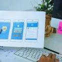 1 Ui Mobile App Design, Development Platforms: Android