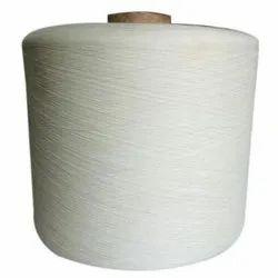 Bobin Thread