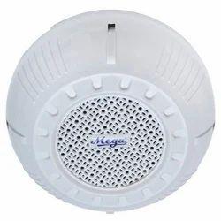 Mega 10 W PA Ceiling Speaker