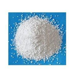 Sodium Dichloroisocyanurate (SDIC 60%) Granules