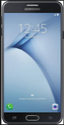 Samsung Galaxy On Nxt Phones