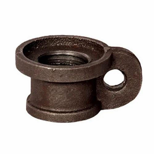 U-Head Cup Nut