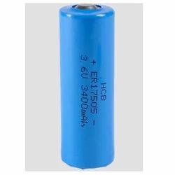 Lithium Li-Socl2 /Li-So2/Li-Mno2 Batteries