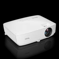 BenQ's MH530FHD