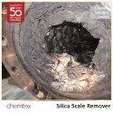 Chemtex Liquid Silica Scale Remover