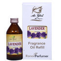 Lavender Fragrance Oil Refill