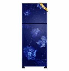 Double Door Refrigerators